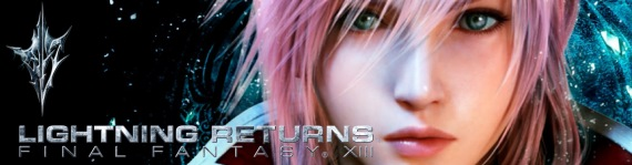 lightning-returns-final-fantasy-xiii-Banner