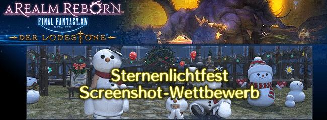 Bekanntgabe-der-Gewinner-des-Sternenlichtfest-Screenshot-Wettbewerbs
