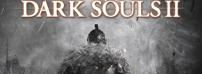 Cursed-Neuer-Trailer-zu-Dark-Souls-II-veröffentlicht