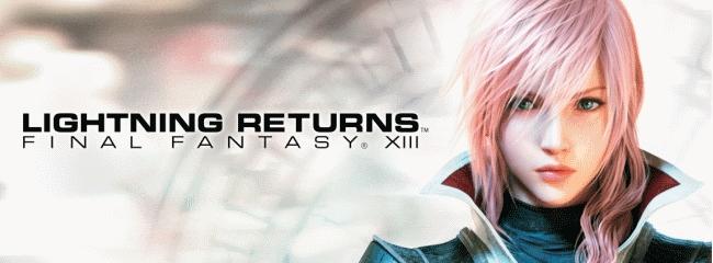 Demo-zu-Lightning-Returns-Final-Fantasy-XIII-ab-sofort-erhaltlich