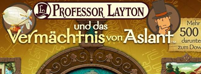 Professor-Layton-und-das-Vermächtnis-von-Aslant