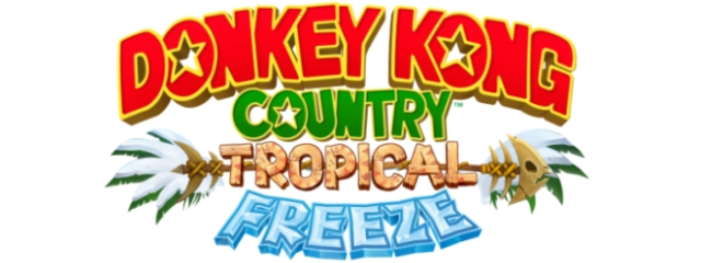 Overview Trailer zu Donkey Kong Country Tropical Freeze