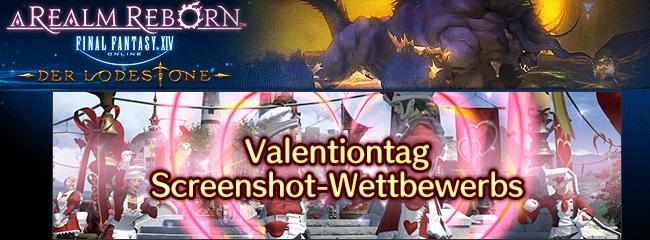 Valentiontag-Screenshot-Wettbewerb