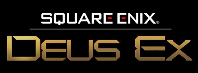 Square Enix sichert sich Deus Ex Mankind Divided