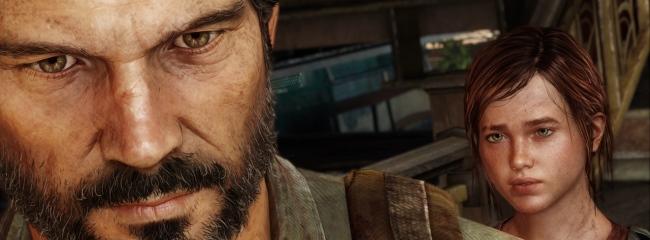 Verfilmung von The Last of Us bestätigt