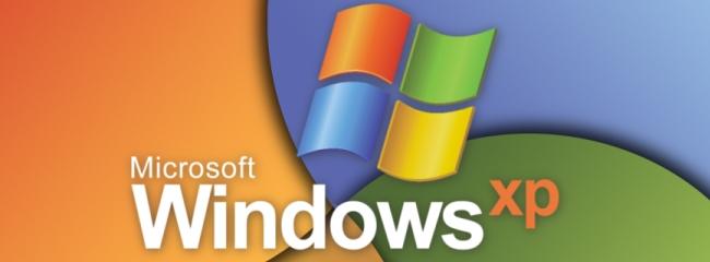 Windows XP - nur noch wenige Tage für den Offiziellen Support übrig