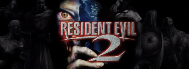 Indizierung für Resident Evil 2 und 3 aufgehoben