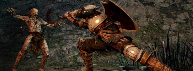 Kadokawa kauft Dark Souls-Entwickler From Software auf