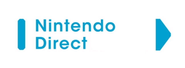 nintendo direct - photo #4