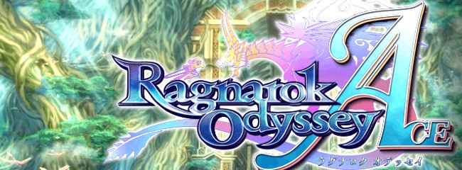 Ragnarok Odyssey Ace kommt am 30. April nach Europa!