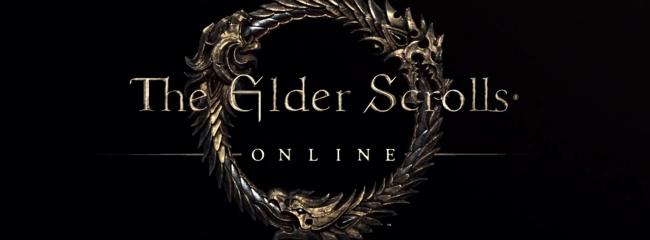 The Elder Scrolls Online Verbraucherzentrale mahnt Zenimax ab