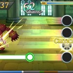 Theatrhythm Final Fantasy Curtain Call – Yuffie als erster DLC in Japan!-DLC-02