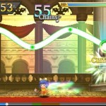 Theatrhythm Final Fantasy Curtain Call – Yuffie als erster DLC in Japan!-DLC-03