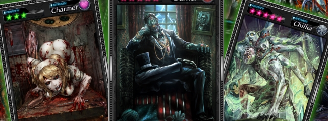 Deadman's Cross feiert mehr als drei Millionen Downloads
