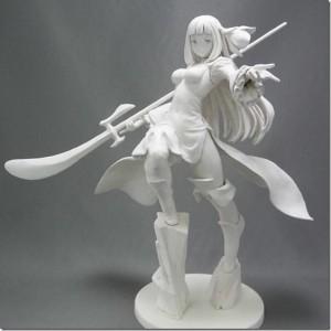 Erste Figurine zu Bravely Second ist im Anmarsch-2