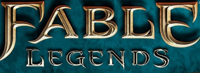 Fable Legends spielbar auf der E3