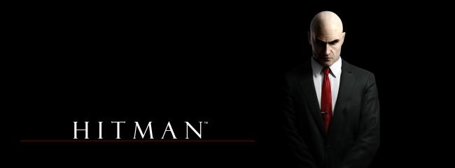 Hitman 6 Erste Informationen noch in diesem Monat