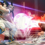 Ike aus Fire Emblem bald in Super Smash Bros spielbar-2