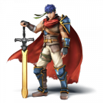 Ike aus Fire Emblem bald in Super Smash Bros spielbar-3
