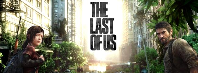 The Last of Us - Neuer Trailer zeigt DLC-Inhalte