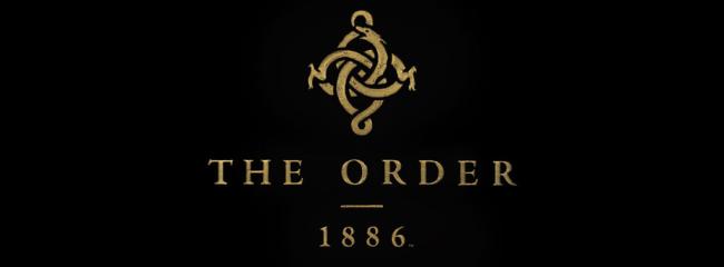 The Order 1886 heute auf Twitch.tv