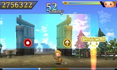 Theatrhythm Final Fantasy Curtain Call – Zweiter DLC enthüllt Rosa Joanna Farrell-2