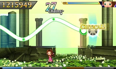 Theatrhythm Final Fantasy Curtain Call – Zweiter DLC enthüllt Rosa Joanna Farrell-5
