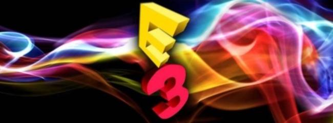 E3 2014 - Übersicht aller Termine und Streame