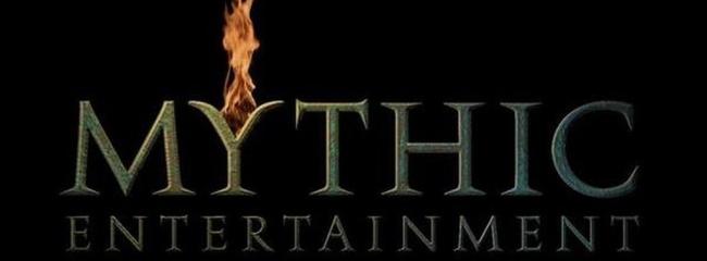 Electronic Arts schließt Mythic Entertainment