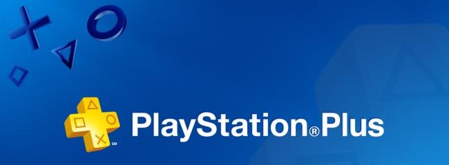 Gewinnt eine PlayStation Plus-Mitgliedschaft