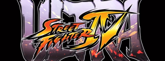 Launch-Trailer zu Ultra Street Fighter IV