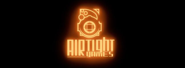 Airtight Games hat die Pforten angeblich geschlossen
