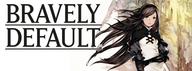 Bravely Default bekommt ein Free-to-Play-Modell