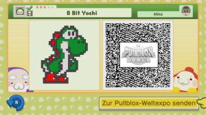 Im Test! Pullblox World-02