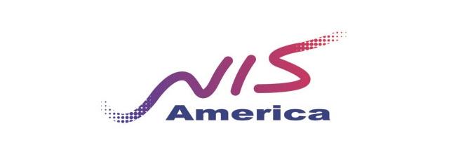 NIS America plant Spielankündigung auf der Anime Expo