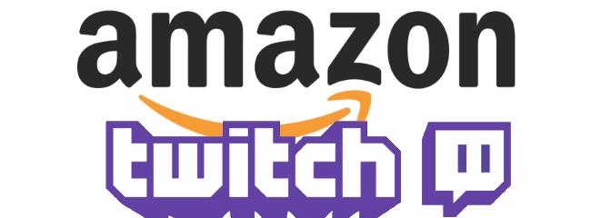 Amazon schnappt sich Twitch