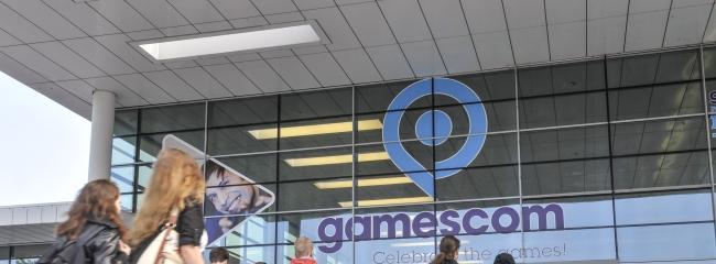 Die Gamescom awards 2014 Gewinner