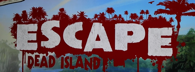EscapeDeadIsland
