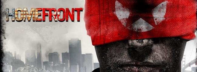Koch Media übernimmt Homefront von Crytek