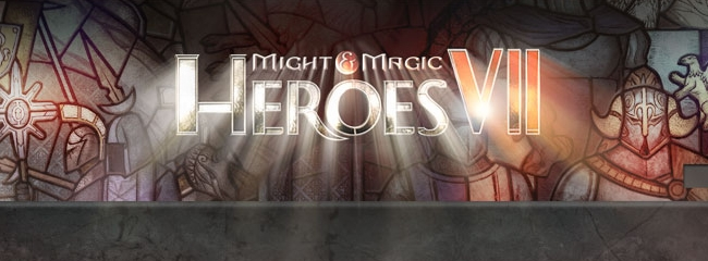 Might & Magic Heroes VII von Ubisoft angekündigt