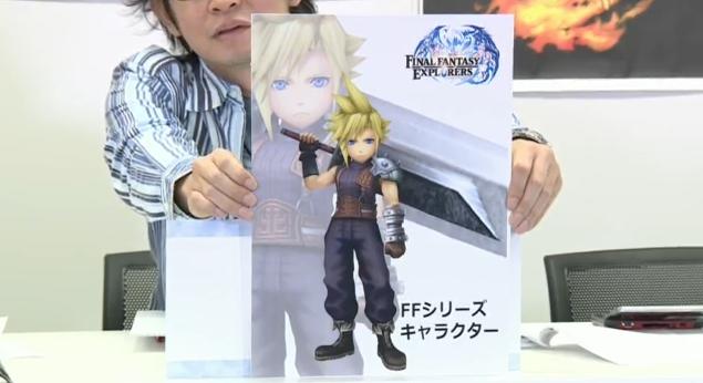 Neue Details zu Final Fantasy Explorers-02