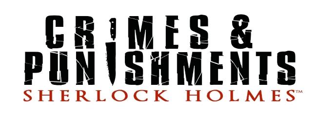 Neuer Trailer zeigt Ermittlungstechniken in Sherlock Holmes Crimes & Punishments