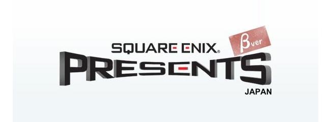 Square Enix startet Live-Stream Programm für Japan