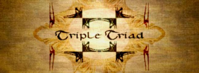 Triple Triad und Chocobo-Rennen kommen mit Gold Saucer nach Eorzea
