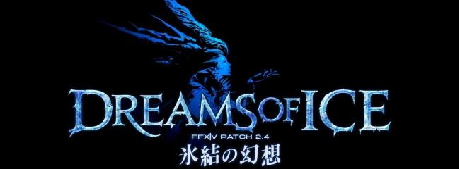 25-millionen-spieler-bei-final-fantasy-xiv-a-realm-reborn-dreams-of-ice-angekuendigt