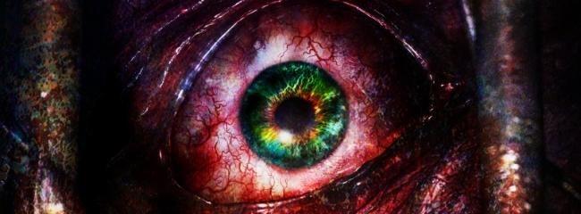 Capcom Kündigt Resident Evil Revelations 2 an