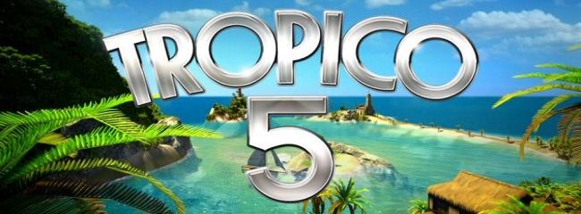 PS4-Version von Tropico 5 verschiebt sich auf 2015