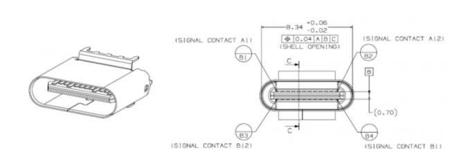 USB3_1-Skizze