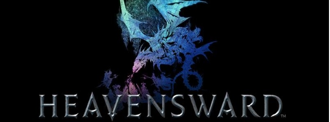Final Fantasy XIV Heavensward - Erstes Add-on im Herbst 2015