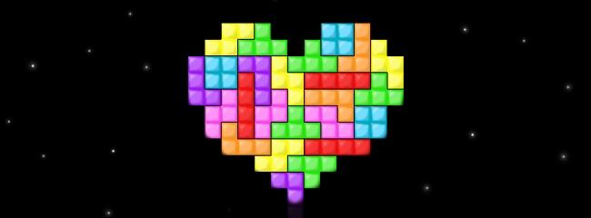 Tetris der Film - es kommt!